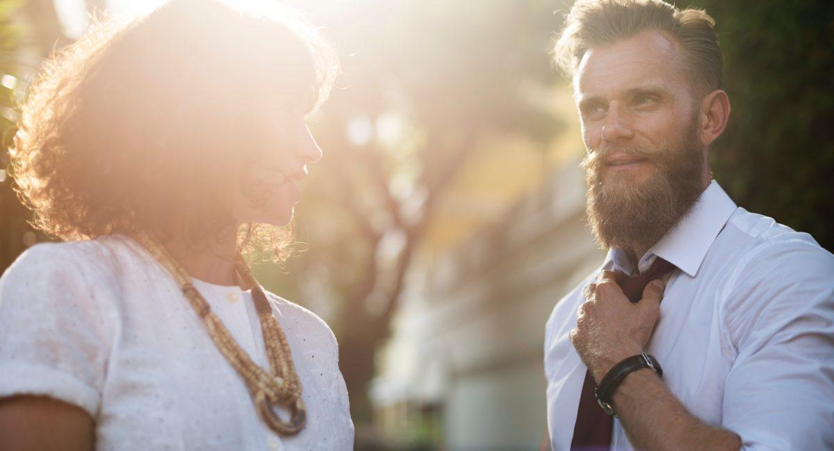 adult-beards-business-604890